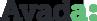 Lisa Werlinder Logo